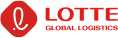 LOTTE GLOBAL LOGISTICS